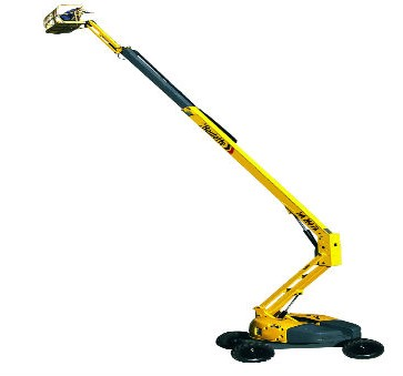 access equipment hire in melbourne