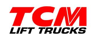 TCM Lift Truck